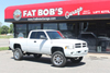 "Dodge Ram 2500 3500  2.5"" Leveling Lift Kit 4WD 1994-2012 SWATCH"
