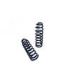"Fat Bob's Garage, MaxTrac part #251325-6, Chevrolet/GMC Silverado/Sierra 2.5"" Front Lowering Springs 2007-2013 THUMBNAIL"