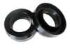 "Fat Bob's Garage, Part # 11175-2WD, Dodge Ram 3500 1.75"" Front Leveling Kit 2WD 1994-2012_THUMBNAIL"