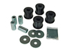 Light Racing SpecRide Bushing Replacement Kit (4 Bushings) for 25470/25480 Arms