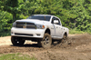 "Dodge Ram 1500 6"" Suspension Lift 4WD 2009-2018 Mini-Thumbnail"