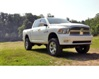 "Dodge Ram 1500 4"" Suspension Lift Kit 4WD 2009-2018_SWATCH"