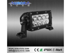 4″ 40 Watt Dual Row LED Light Bar/Flood THUMBNAIL