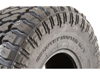 Fury Off Road Country Hunter M/T 40x13.50 R26 (Single)