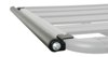 "Fat Bob's Garage, Rhino Rack part 43130, 47.5"" Pioneer Platform Roof Rack Roller Accessory For 45101 & 45103"
