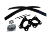 "Fat Bob's Garage, Part # 43250-AAL, Toyota Tundra 2.5"" Lift Kit w/ Rear Add A Leafs 4WD/2WD* 1999 - 2006"