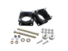 "Fat Bob's Garage, Part # 45300, Toyota Tundra 3"" Front Steel Spacer Lift Leveling Kit 2007-2017"
