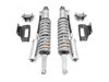 "ReadyLift Bilstein B8 8125 Series Coilovers for 6""-8"" Lifts for Toyota Tundra 2007-2020 SWATCH"