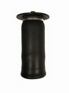 Fat Bob's Garage, Air Lift Part #50259, Rear Replacement Air Spring - Sleeve type
