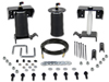 Fat Bob's Garage, Air Lift Part #59518, Rear RideControl Air Spring Kit