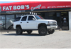 "Chevrolet/GMC 1500 SUV 6"" Front 5.5"" Rear Lift Kit 2000-2006 SWATCH"