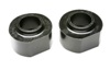 "Fat Bob's Garage, Part # 60200, Jeep TJ Wrangler 2"" Front or Rear Poly Spacer Lift Kit 1997-2006"