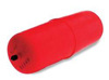 Fat Bob's Garage, Air Lift Part #60311, Rear Replacement Air Spring - Red Cylinder type