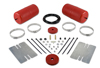 Fat Bob's Garage, Air Lift Part #60769, Rear 1000 Air Spring Kit