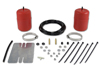 Fat Bob's Garage, Air Lift Part #60815, Rear 1000 Air Spring Kit