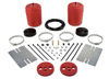 Fat Bob's Garage, Air Lift Part #60844, 1000 Air Spring Kit