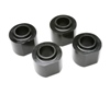 "Jeep Wrangler TJ/Grand Cherokee ZJ 3"" Poly Spacer Lift Kit 1993-2006 SWATCH"