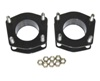 "Fat Bob's Garage, Part # 65200F, Jeep Commander XK/Grand Cherokee WK 2"" Front Lift Kit 2005-2010 THUMBNAIL"