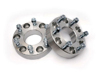 Fat Bob's Garage, Part # CWA6, Custom Wheel Adapters - 6-Lug Wheel Patterns THUMBNAIL
