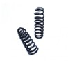 "Fat Bob's Garage, MaxTrac part #753530-8, Ford F150 Heritage 3"" Front Lift Springs V8 2WD/4WD 1997-2004"