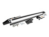 Nissan Titan Traction Bar Kit 2004-2012 THUMBNAIL