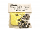 Fat Bob's Garage, Bestop Part #93001-50, Snap Repair Kit