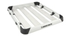 "Fat Bob's Garage, Rhino Rack part AT1210, 47"" x 39"" Alloy Tray For 2 Crossbars & Has 4 Planks"