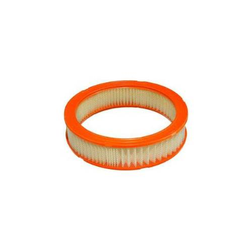 Fat Bob's Garage, Rugged Ridge, Part #17751.01, Air Filter Synthetic, Round MAIN