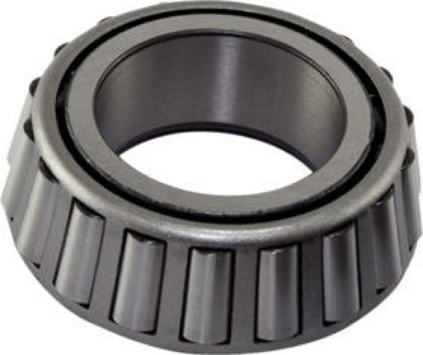 Fat Bob's Garage, Precision Gear Part #F9CB, Differential Bearings 2.89 Ford 9 THUMBNAIL