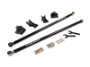 BDS Chevy GMC 2500/3500 Recoil Traction Bars 2001-2010 THUMBNAIL
