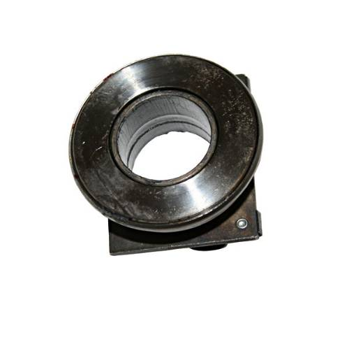 Fat Bob's Garage, OMIX-ADA Part #16906.05, Clutch Release Bearing 1972-1975 Jeep CJ_MAIN