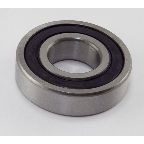 Fat Bob's Garage, OMIX-ADA Part #18886.42, Bearing Main shaft AX5 MAIN