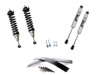 "Toyota Tacoma 3"" ""Predator Strike Force"" Suspension Package 2005-2021 THUMBNAIL"