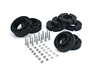 "Fat Bob's Garage, Daystar Part # KF09110BK, Ford Expedition 2.5"" Lift Kit 2003-2006"