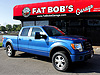 "Ford F150 2"" Front Steel Leveling Lift Kit 4WD/2WD 2004-2014 SWATCH"