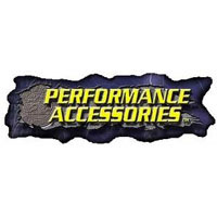 Performance Accessories