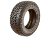 Fury Off Road Country Hunter R/T Tire 35x12.50 R20 80PSI (SINGLE)