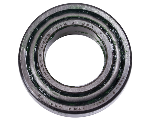 Fat Bob's Garage, OMIX-ADA Part #16536.08, Bearing 1 Piece Axle_MAIN