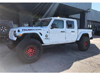 "JKS J-Rated 3-3.5"" Suspension System Jeep Gladiator JT 2020 SWATCH"