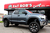 "Toyota Tundra 7"" Suspension System 2007-2015 SWATCH"