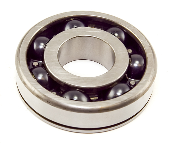 Fat Bob's Garage, OMIX-ADA Part #18676.05, Bearing Input Gear Outer_MAIN