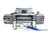 SUPERWINCH EXP8I S102733 8,000 WIRE ROPE WINCH