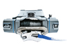 SUPERWINCH EXP8SI S102734 8,000 SYNTHETIC ROPE WINCH