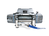 SUPERWINCH EXP10I S102737 10,000 WIRE CABLE WINCH