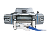SUPERWINCH EXP12I S102741 12,000 WIRE CABLE WINCH