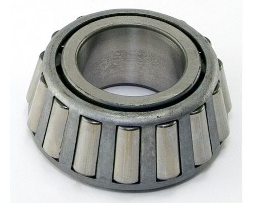 Fat Bob's Garage, OMIX-ADA Part #18026.05, Bearing King Pin Dana 25