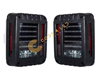 Jeep Wrangler JK Brake Lights 07-18 THUMBNAIL