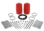 Suspension Components & Lift Kit Parts