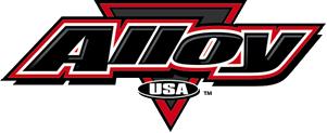 Alloy USA 21135 Axle Shaft