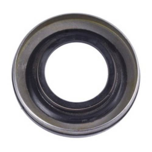 Fat Bob's Garage, Precision Gear Part #68003265AA, Pinion Seal Dana 44_MAIN